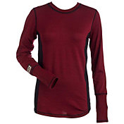 Nils Women's Sally Baselayer Long Sleeve Shirt