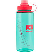 Nathan LittleShot 24 oz. Water Bottle