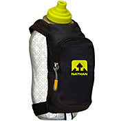 Nathan SpeedDraw Plus Insulated Bottle