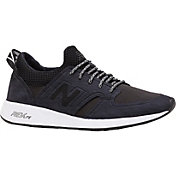 New Balance Women's 420 Suede Shoes