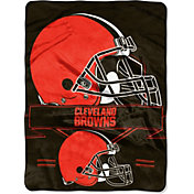 Northwest Cleveland Browns Prestige Blanket
