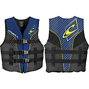 O'Neill Youth Superlite Life Vest