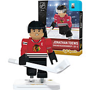 OYO Chicago Blackhawks Jonathan Toews Figurine