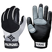 PALMGARD Youth XTRA Protective Inner Mitt Glove - Right Hand