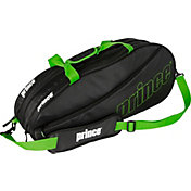 Prince Championship Tennis Bag – 6 Pack