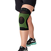 P-TEX Knit Compression Knee Sleeve