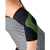 P-TEX Knit Compression Elbow Sleeve