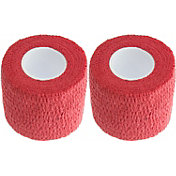 P-TEX Cohesive Self-Stick Tape - 2 Pack