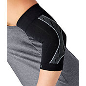 P-TEX PRO Knit Compression Elbow Sleeve
