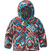 Patagonia Infant Boys' Synchilla Cardigan