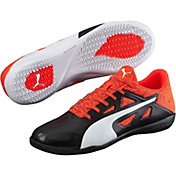 PUMA evoSPEED Sala 1.5 Soccer Shoes