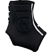PUMA Youth evo360 Soccer Ankle Guards