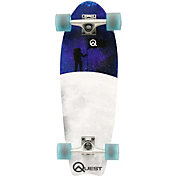 Quest 27'' Moon Cruiser Skateboard