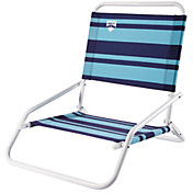 Quest Beach Chair