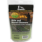 RamRodz .30/.308/7.62mm Rifle and Barrel Cleaners – 300 Swabs