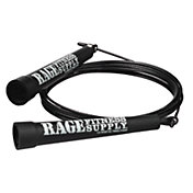 RAGE R1 Speed Rope