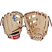 Rawlings 12.25' Kris Bryant Pro Preferred Series Glove 2017