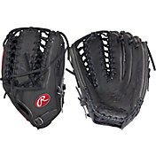 Rawlings 12.75'' HOH Series Glove 2017
