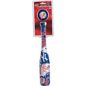 Rawlings New York Yankees Mini Slugger Softee Bat and Ball Set