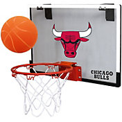 Rawlings Chicago Bulls 'Game On' Backboard Set
