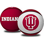 Rawlings Indiana Hoosiers Crossover Full-Sized Basketball