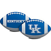 Rawlings Kentucky Wildcats Hail Mary Youth Football