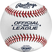 Rawlings Official League NFHS Baseball