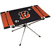 Rawlings Cincinnati Bengals End Zone Table