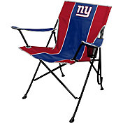 Rawlings New York Giants TLG8 Chair