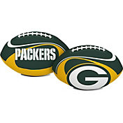Rawlings Green Bay Packers 8' Softee Football