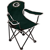 Rawlings Green Bay Packers Youth Chair