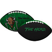 Rawlings Marshall Thundering Herd Junior-Size Football