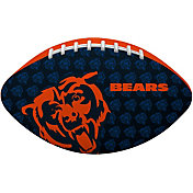 Rawlings Chicago Bears Junior-Size Football