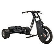 Razor DXT Drift Electric Tricycle