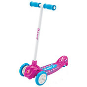 Razor Lil Pop Scooter