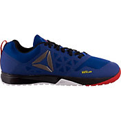 Reebok Men's CrossFit Nano 6.0 Training Shoes