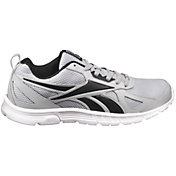 Reebok Men's Run Supreme 2.0 MT Running Shoes