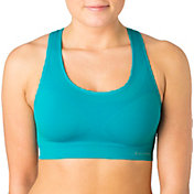 Reebok Women's Seamless Sports Bra