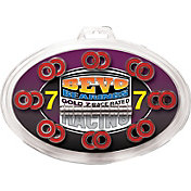 Roller Derby Skate Corporation Bevo Gold-7 Race Rated Bearings