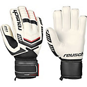 Reusch Re: Load Prime M1 Negative Cut Ortho-Tec Soccer Goalie Gloves