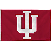 Rico Indiana Hoosiers Banner Flag
