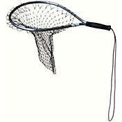 Ranger Nets Trout and Bass 2200 Series Landing Net