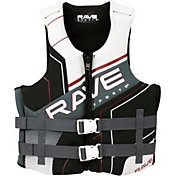 Rave Sports Adult Dual Neoprene Life Vest