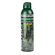 Sawyer 30% DEET Insect Repellent