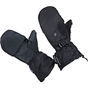 Striker Ice Adult Climate Crossover Mitts
