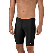Speedo Men's ProLT Jammer