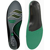 Sof Sole Fit Neutral Arch Insole