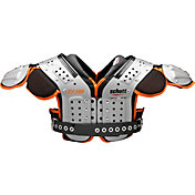 Schutt Varsity XV HD OL/DL Football Shoulder Pads