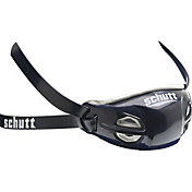 Schutt Youth Elite Hard Cup Chin Strap