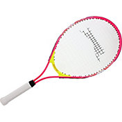 Slazenger Girls' Ace 25' Junior Tennis Racquet